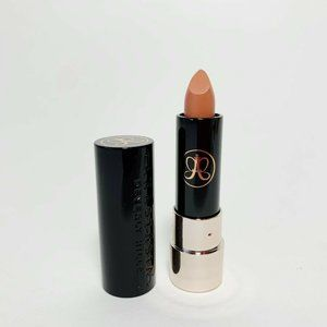 Anastasia Beverly Hills Matte Lipstick SPIRIT